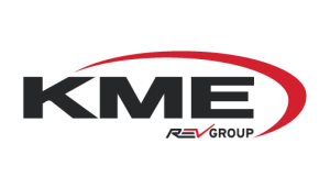 KME-REV-Group-Logo-300x171.png