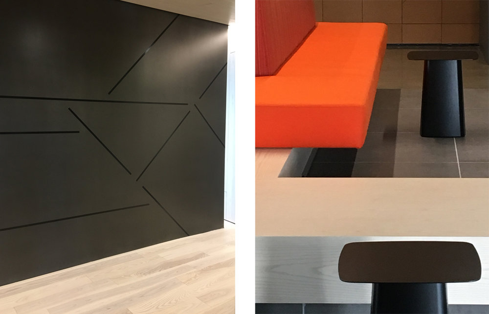 Form + Detail
