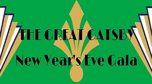 New Year's Eve Gala (2).jpg