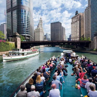 chicago river Cropped.jpg