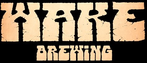 wake-brewing-logo.jpg
