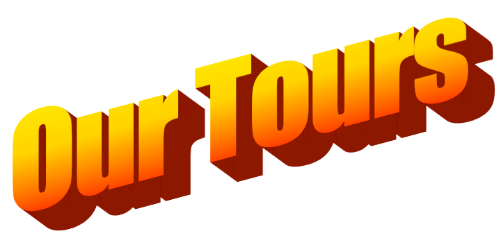 Our-QC-Tours.png