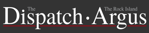 Dispatch logo.png
