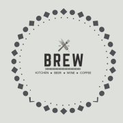 Brew in the Village Cropped.png
