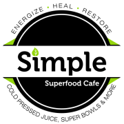 Simple Superfood Cafe Cropped.png
