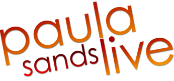 Paula Sands Live Cropped.png