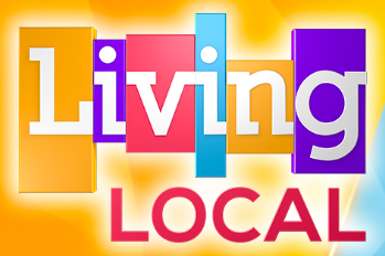 Living-local.png