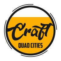 Featuring local breweries and events