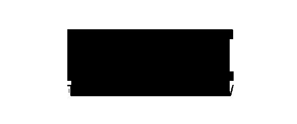 20120907-nbs-logo-600x250.png