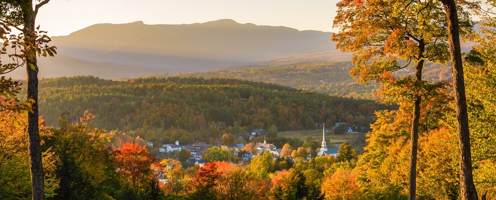 Fall Church Pic Landscape.jpg