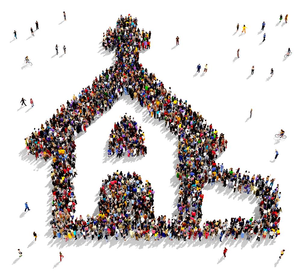 shutterstock_church_people.jpg
