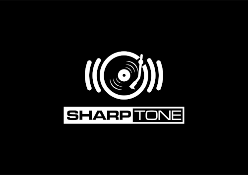 SHARPTONE..png