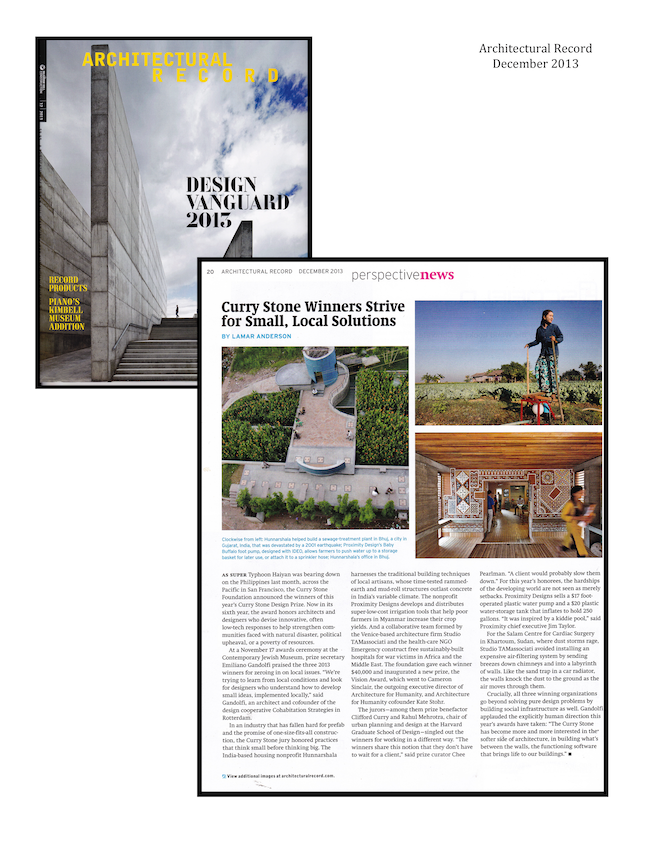 ArchRecord_Dec2013