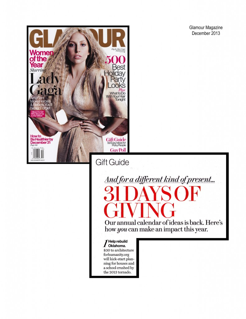 GlamourMag_December2013