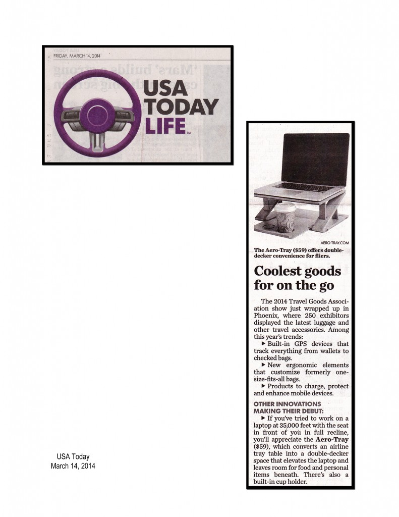 USAToday_3.14.14_2