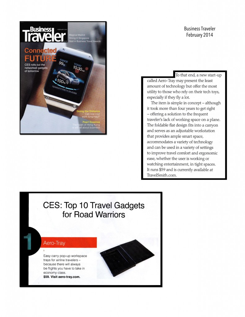 BusinessTraveler_Feb2014