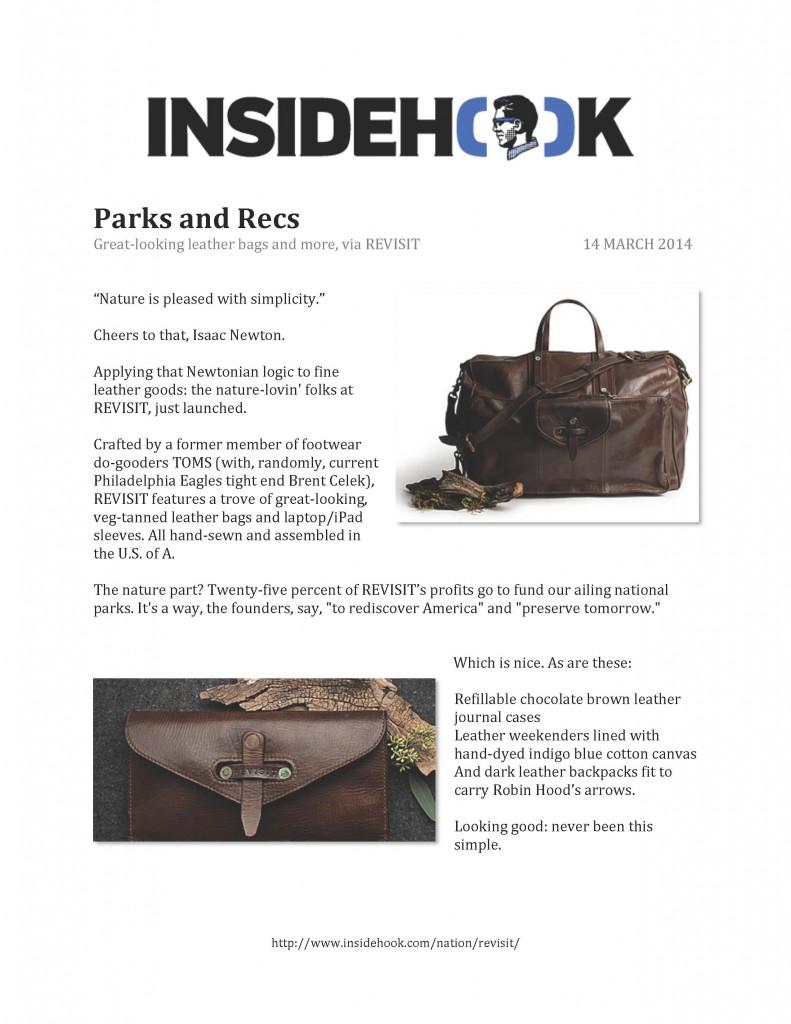 Insidehook_3.14.14_2