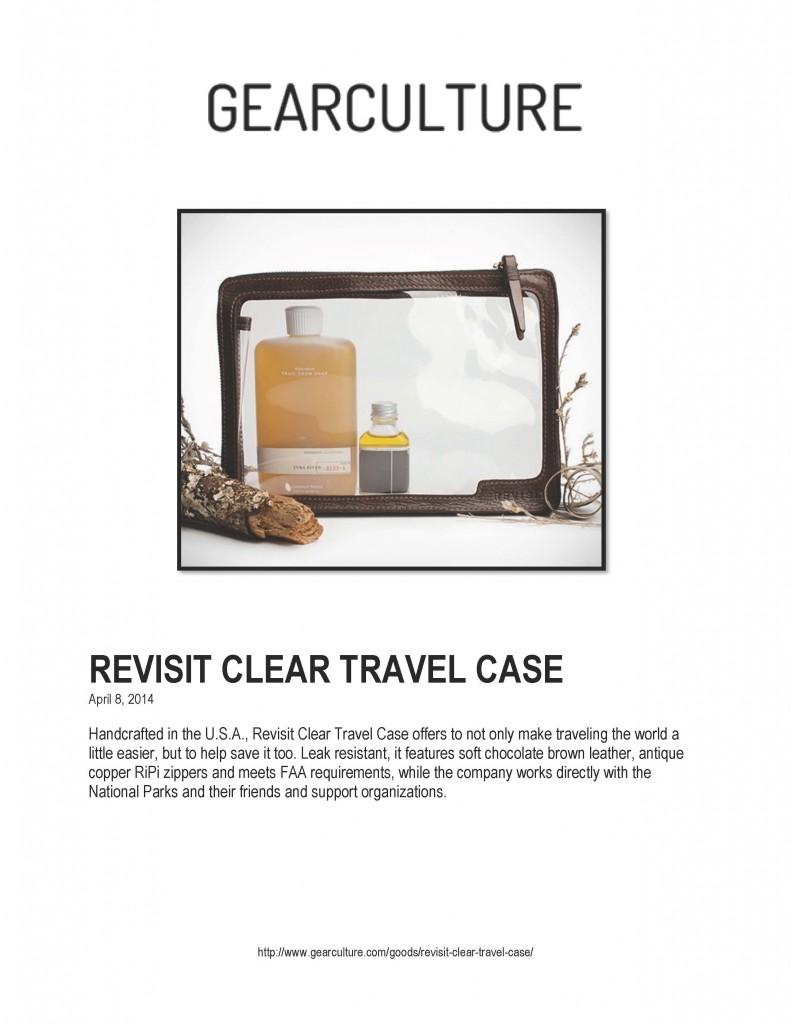 gearculture4.8.14_NC