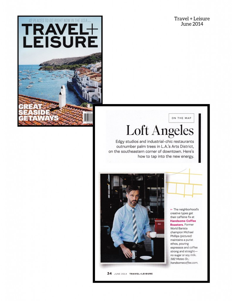 TravelandLeisure_June2014_2