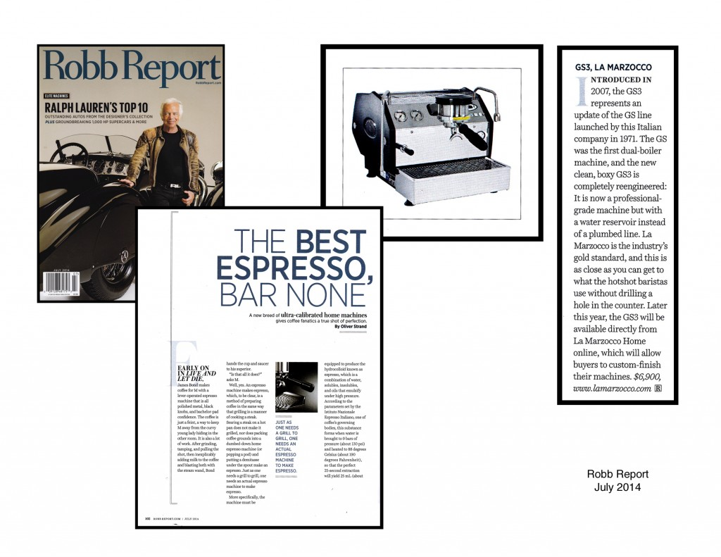 RobbReport_July2014_NC
