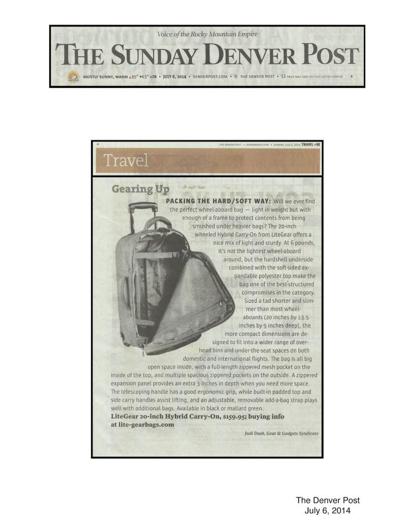 DenverPost_7.6.14