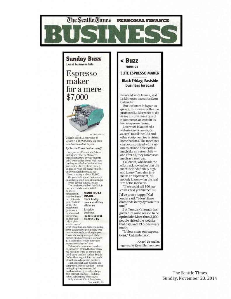 SeattleTimes_11.23.14_NC