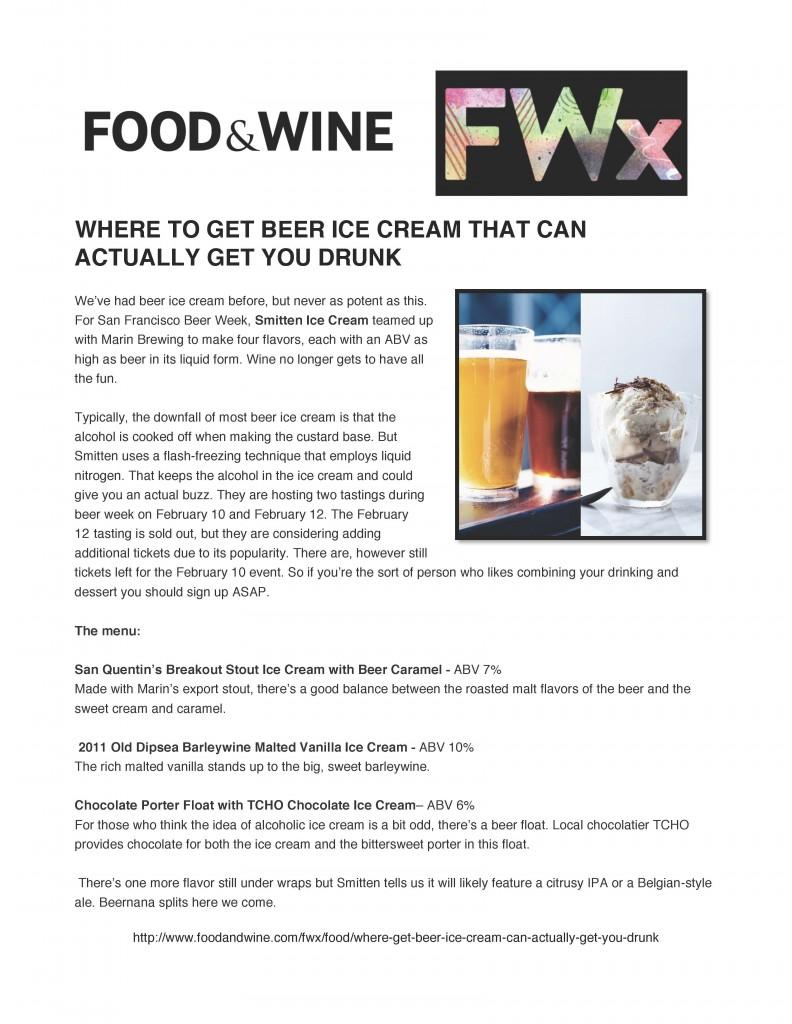 FoodandWine_1.16.15NC