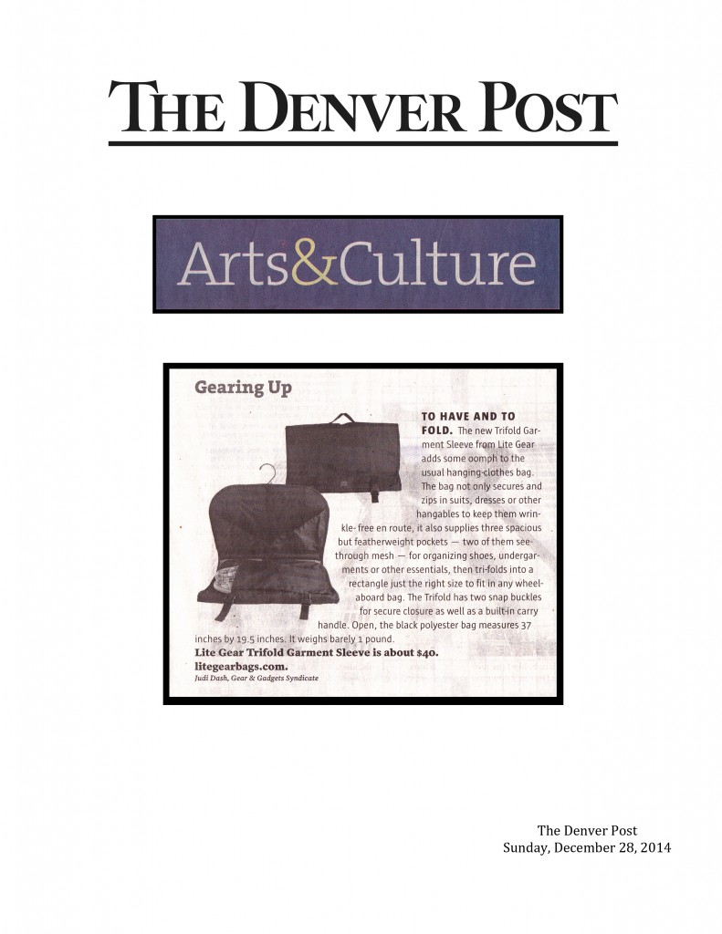 TheDenverPost_12.28.15NC