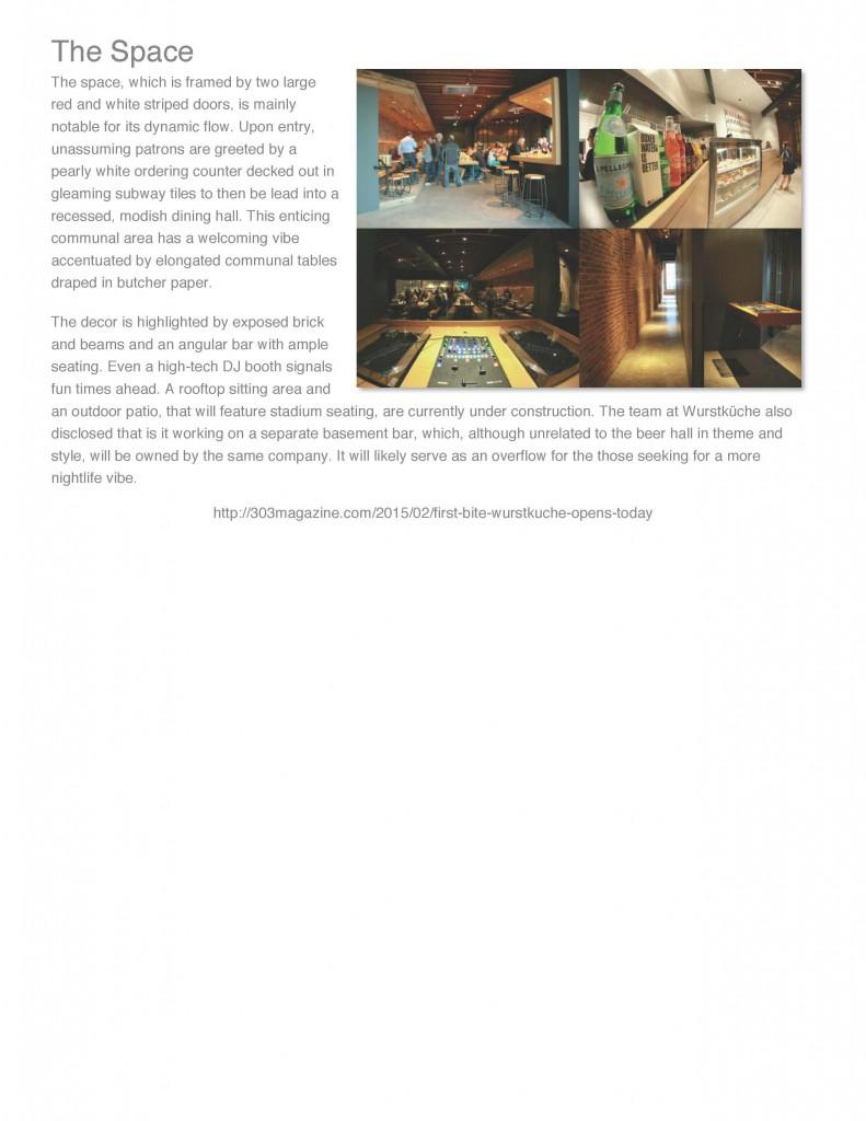 303Magazine_2.23.15NC_Page_2