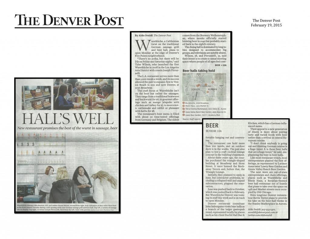 DenverPostPrint_2.19.15NC