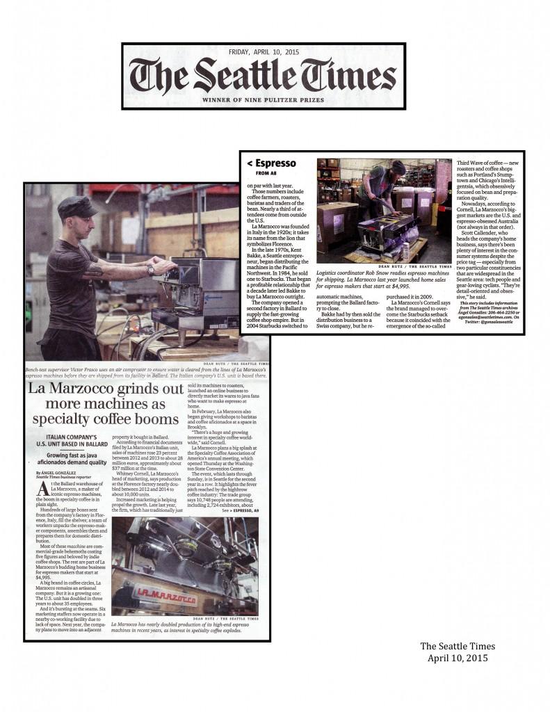 SeattleTimes_4.10_NC