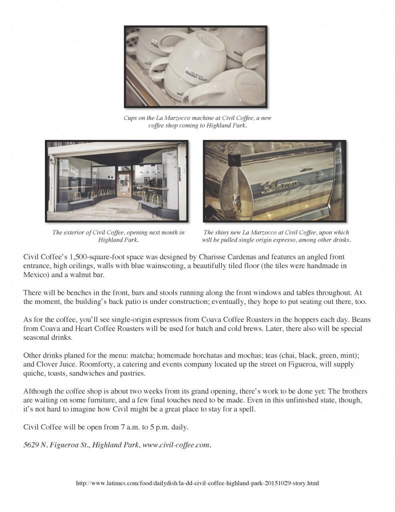 NC_LATDailyDish10.29.15_Page_2