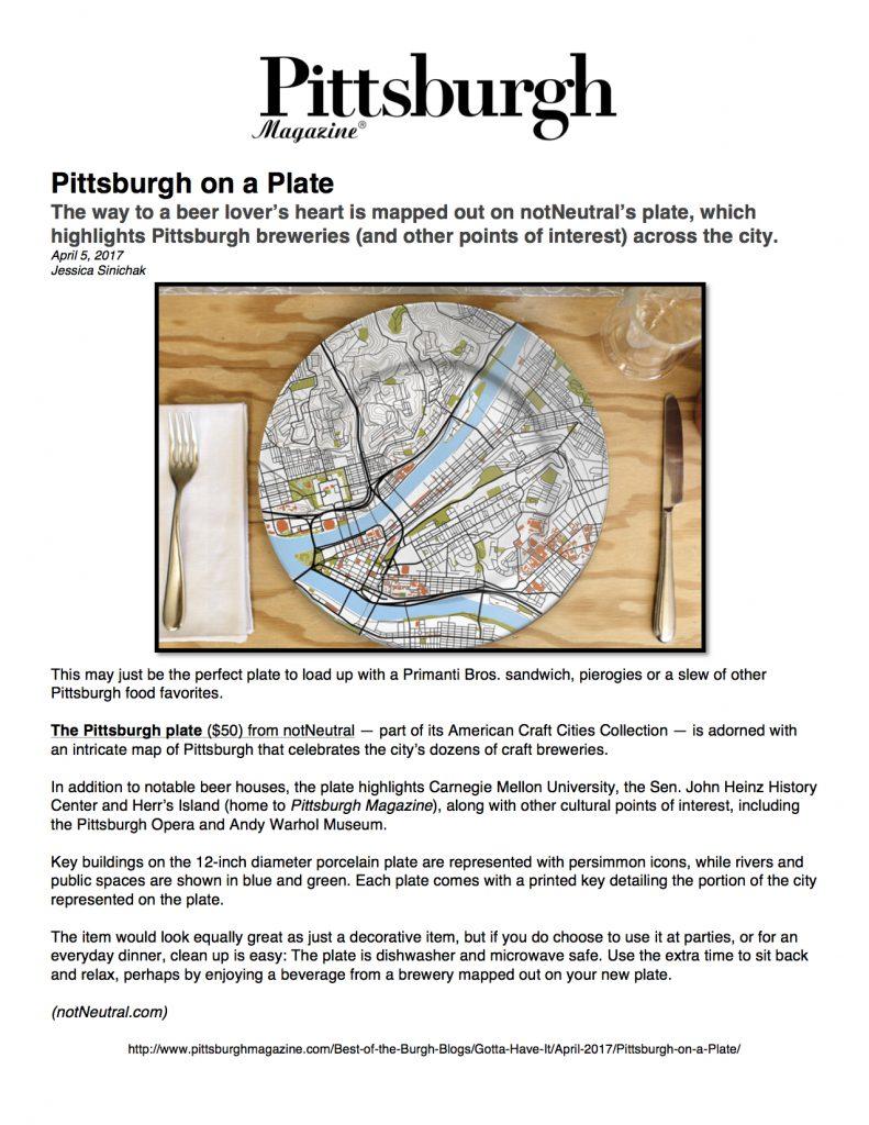 PittsburghMagazine4.5.17_NC