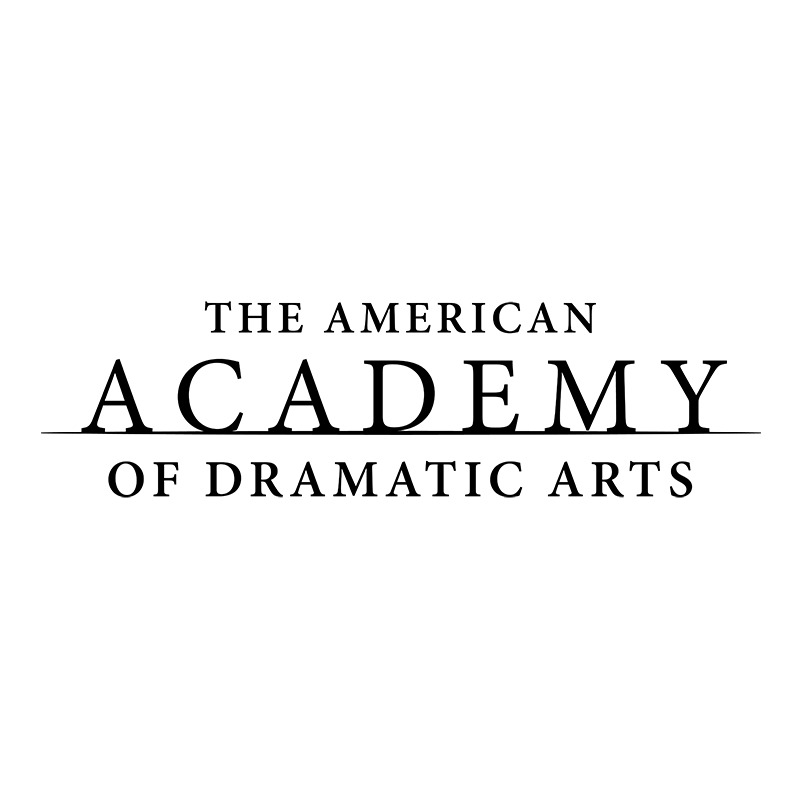 American academy of dramatic arts.png