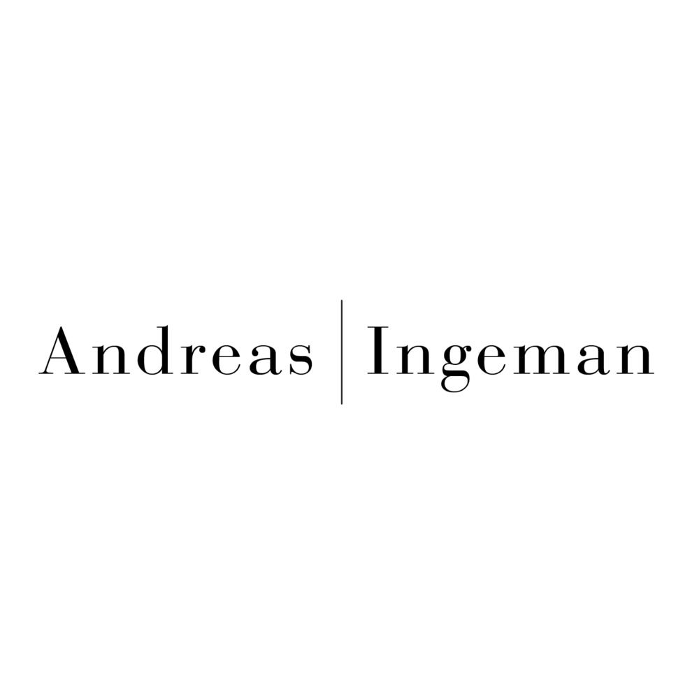 Andreas Ingeman.png