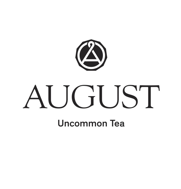 August Uncommon Tea.jpeg