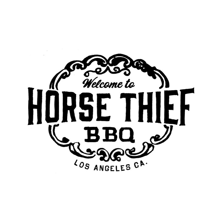 Horse Thief BBQ.png
