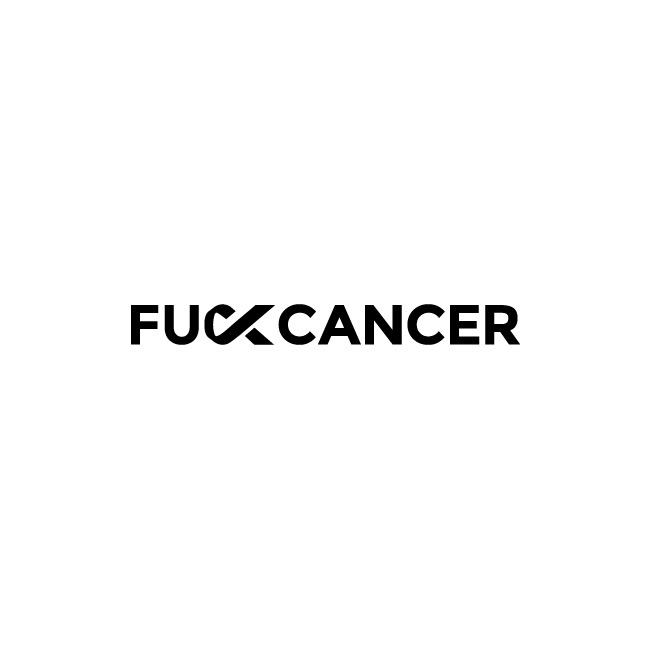 f-cancer-cause-7b01.jpg