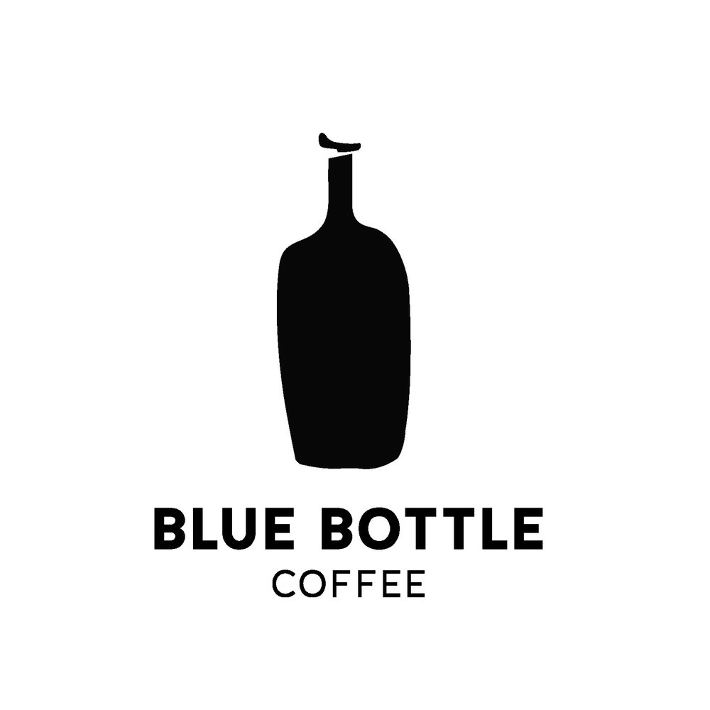 blue bottle.jpg