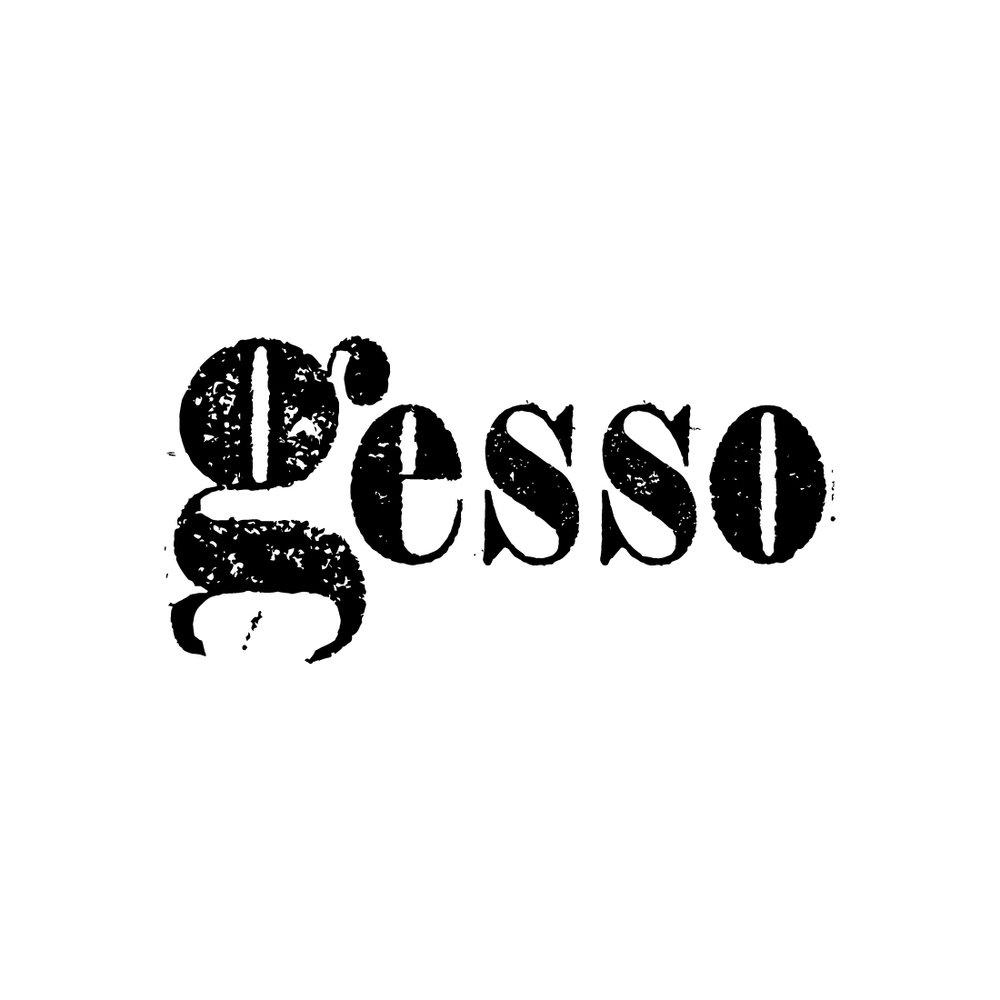 GessoLogoMaster.jpg