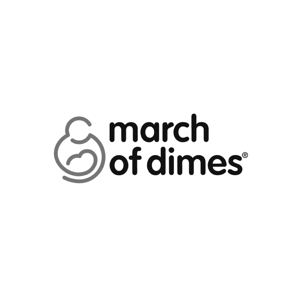 March of Dimes logo.png