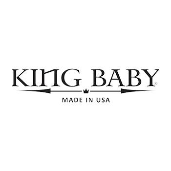 King-Baby-Studio.jpg