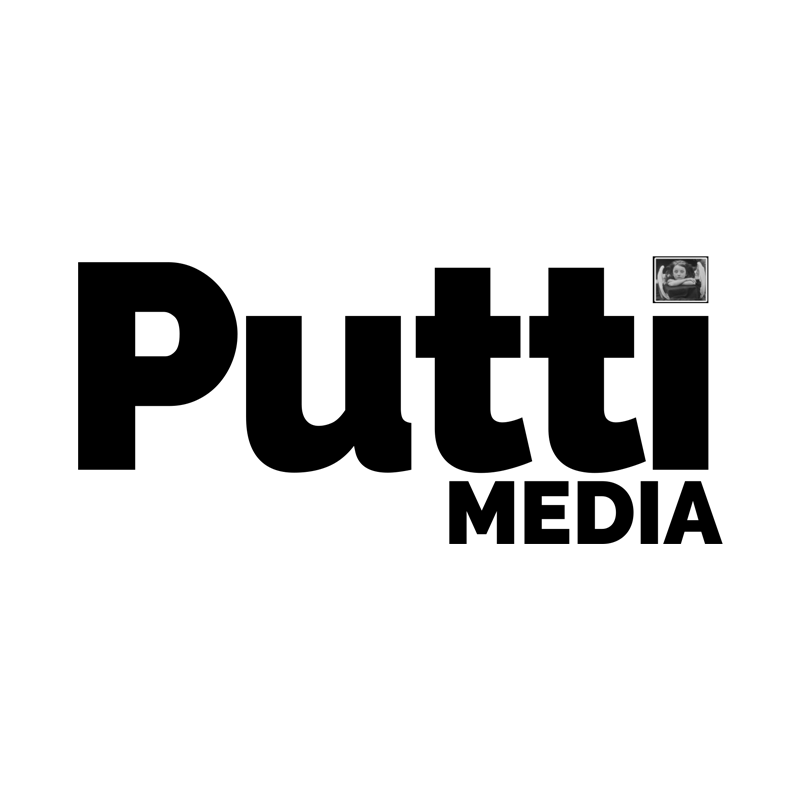 putti media .png