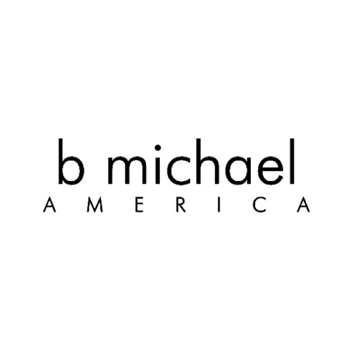 B Michael logo.png