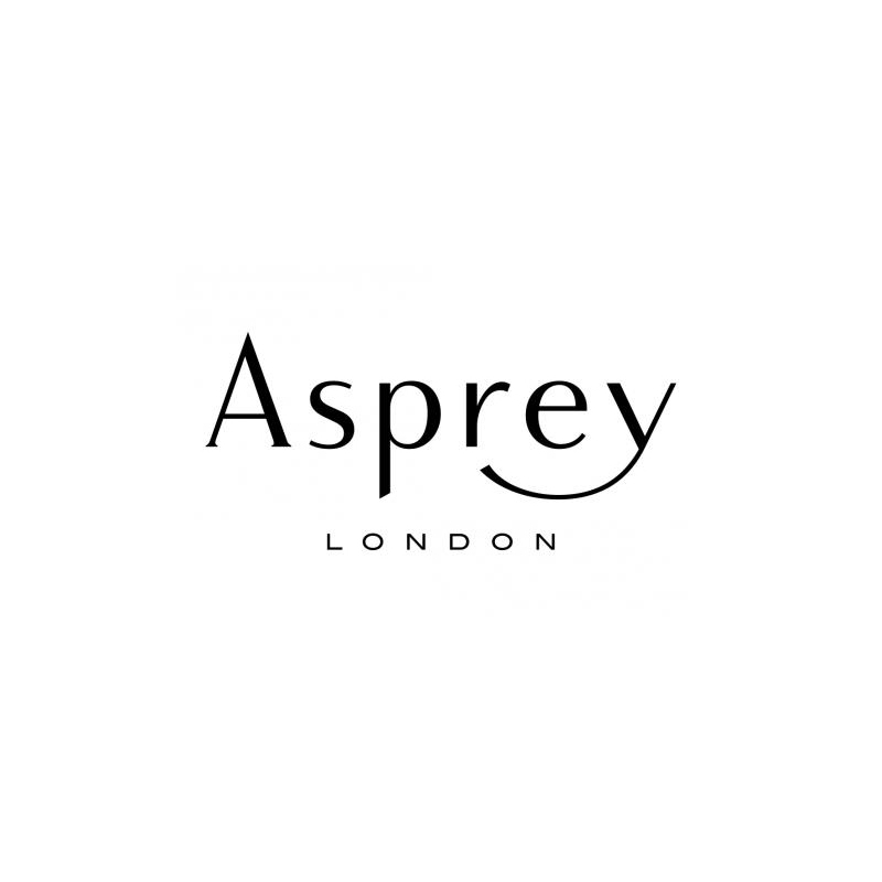 Asprey London.jpg