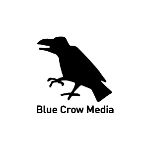 Blue Crow LogO.jpg
