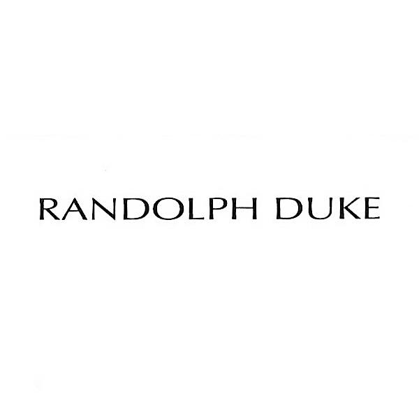 Randolph Duke Logo.jpg