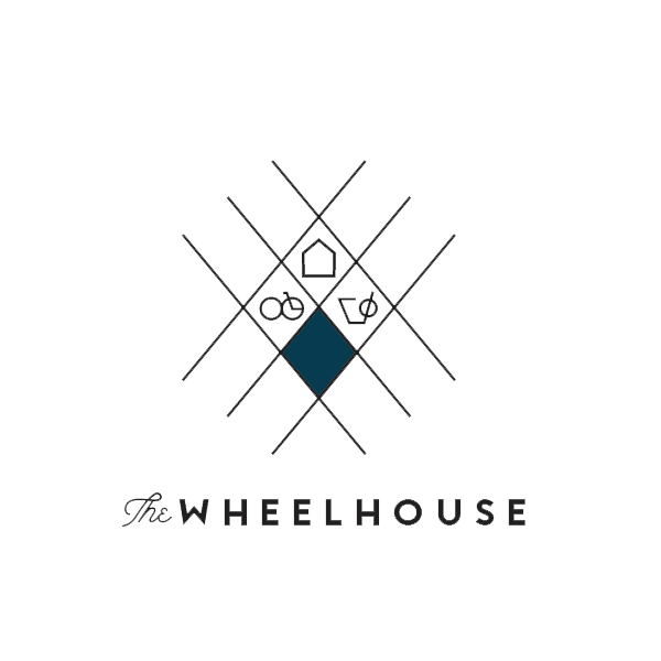 The+Wheelhouse+Logo-no+background+(1).png