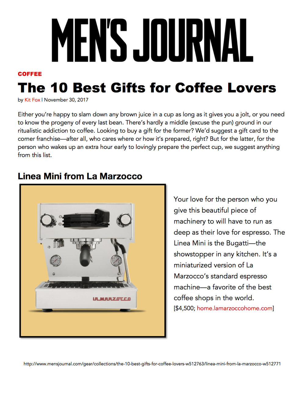 MensJournal 11.30.17_NC.jpg