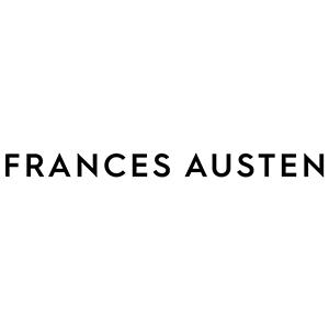 FrancesAusten.png